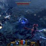 Скриншот Van Helsing: Thaumaturge – Изображение 10