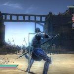Скриншот Dynasty Warriors 6 – Изображение 135