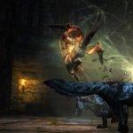 Скриншот Dragon's Dogma: Dark Arisen – Изображение 18