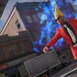 Скриншот Dead Rising 4 – Изображение 6