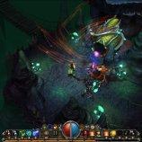 Скриншот Torchlight – Изображение 5