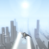 Скриншот Race The Sun – Изображение 3