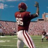 Скриншот NCAA Football 11 – Изображение 3