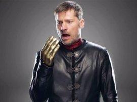 HBO начал готовить спин-оффы «Игры Престолов». Сразу четыре штуки