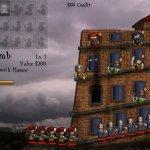 Скриншот Slice 3: Fortress Defense – Изображение 2