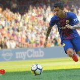 Скриншот Pro Evolution Soccer 2019 – Изображение 9