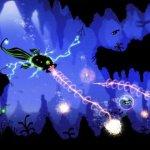 Скриншот Alien Spidy – Изображение 6
