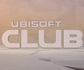 Ubisoft запускает новую «клубную» программу с наградами для игроков