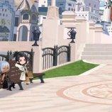 Скриншот Kingdom Hearts Dark Road – Изображение 2