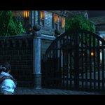 Скриншот Age of Pirates: Captain Blood – Изображение 125