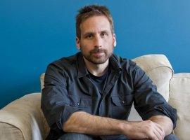 Создатель BioShock пообещал новую игру. Иона будет сложнее