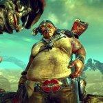 Скриншот Enslaved: Odyssey to the West – Изображение 223