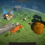Скриншот Fantasy ERA – Изображение 6