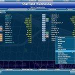 Скриншот Championship Manager 2006 – Изображение 16