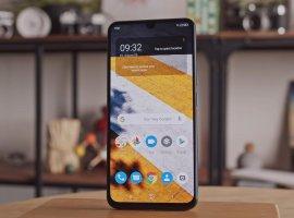 Топ-7 самых недооцененных смартфонов 2019 года
