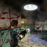 Скриншот The Terminator: Dawn of Fate – Изображение 1