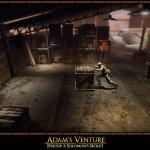 Скриншот Adam's Venture: Episode 2 - Solomon's Secret – Изображение 23