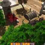 Скриншот Gluk'Oza: Action! – Изображение 34