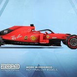 Скриншот F1 2019 – Изображение 8