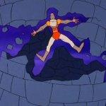 Скриншот Dragon's Lair – Изображение 5