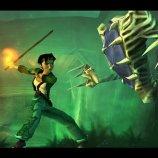 Скриншот Beyond Good & Evil – Изображение 6