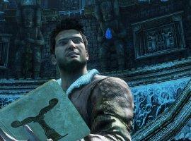 Uncharted 2: Among Thieves — 10 лет. За что вы полюбили эту игру?