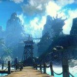 Скриншот Blade & Soul – Изображение 8