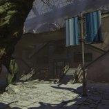 Скриншот Phantom Dust – Изображение 5