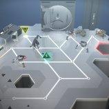 Скриншот Deus Ex Go – Изображение 3