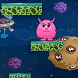 Скриншот Monster Jump - An Action Adventure – Изображение 2