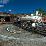 Скриншот Age of Trains – Изображение 3