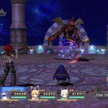 Скриншот Trinity Universe – Изображение 11