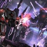 Скриншот Transformers: War for Cybertron – Изображение 6