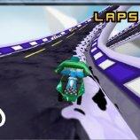 Скриншот Race Friends – Изображение 8