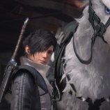 Скриншот Final Fantasy XVI – Изображение 5