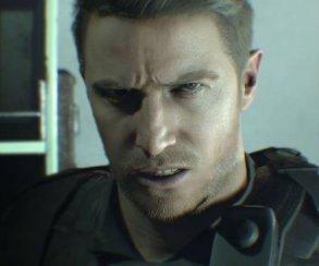 DLC к Resident Evil 7 Not a Hero и End ofZoe успеют выйти в этом году