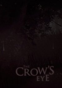 The Crow's Eye – фото обложки игры