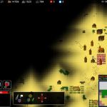 Скриншот Destiny Of The Cubes – Изображение 7