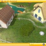 Скриншот My Pet Hotel 2 – Изображение 12