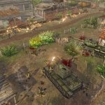 Скриншот Faces of War – Изображение 8