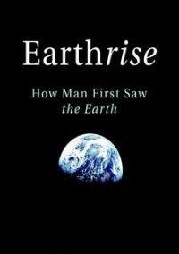 Earthrise (2010) – фото обложки игры