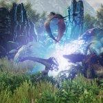Скриншот Guardians of Orion – Изображение 11