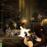 Скриншот Lara Croft: Relic Run – Изображение 8