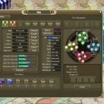 Скриншот Crystal Saga – Изображение 3