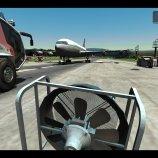 Скриншот Airport Firefighter Simulator – Изображение 10