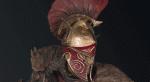Что входит всостав коллекционных изданий Assassins Creed Odyssey. - Изображение 5
