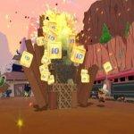 Скриншот Boom Blox – Изображение 6