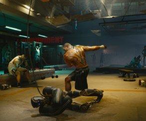 Дизайнер CDPR рассказал офилософии создания квестов для Cyberpunk 2077 идругих игр студии