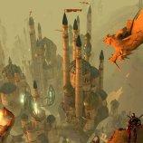 Скриншот Rise of Nations: Rise of Legends – Изображение 2