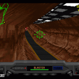 Скриншот Slipstream 5000 – Изображение 6